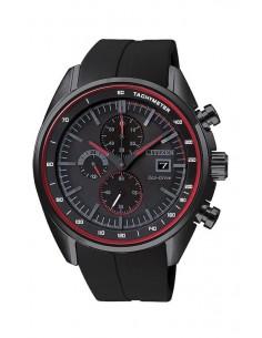 Reloj Citizen Eco-Drive CA0595-03F