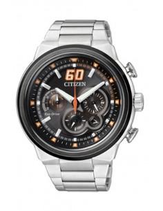 Reloj Citizen Eco-Drive CA4134-55E
