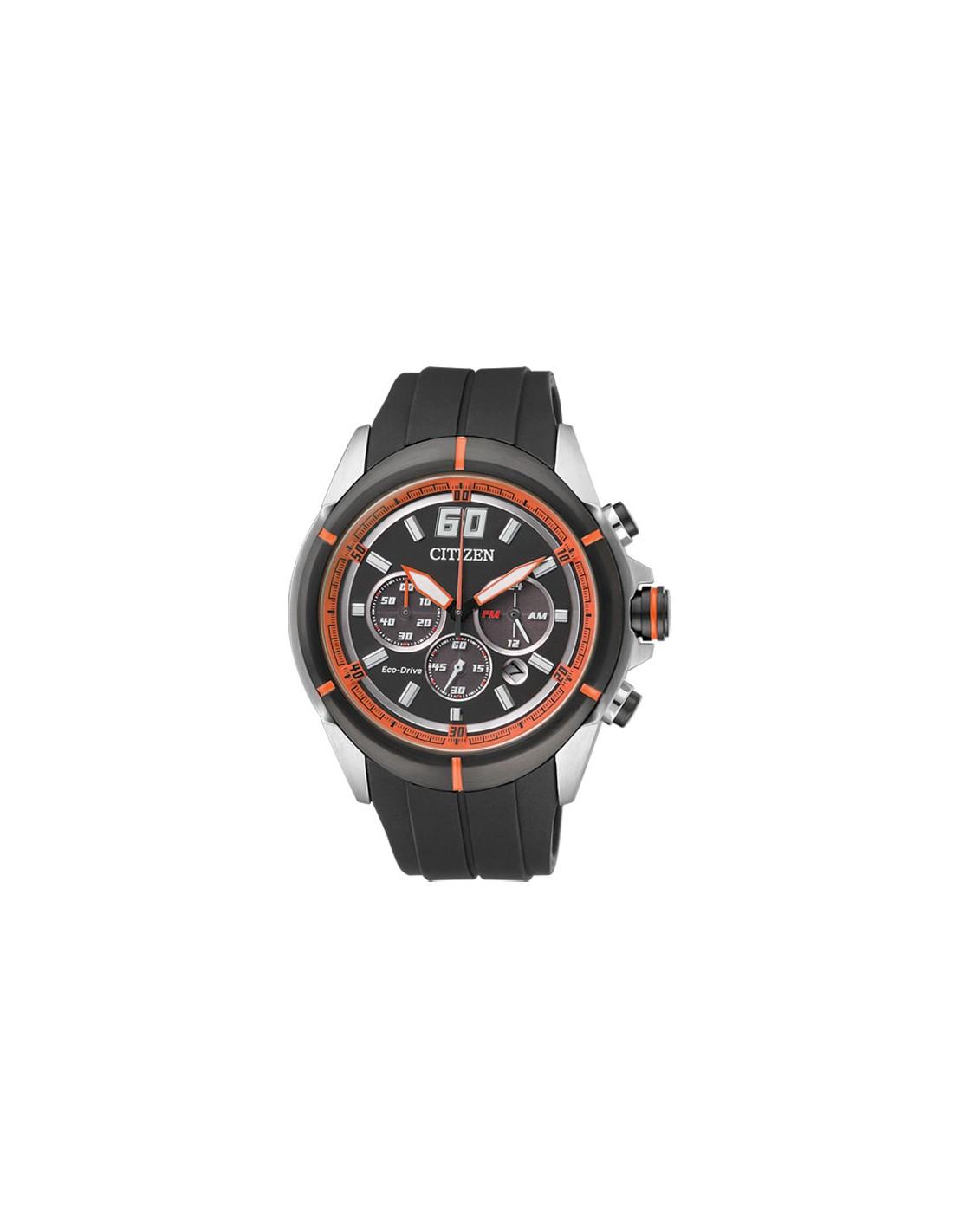 68ea9031df52 Reloj Citizen Eco-Drive CA4105-02E