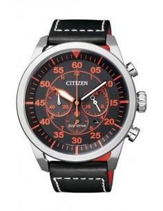 Reloj Citizen Eco-Drive CA4210-08E