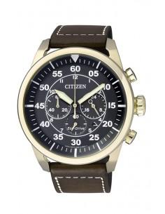 Reloj Citizen Eco-Drive CA4213-00E