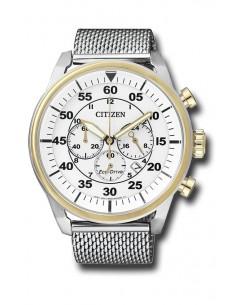Reloj Citizen Eco-Drive CA4214-58A