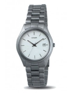 Reloj Citizen Quartz BK0960-51A