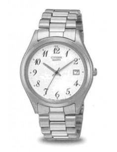 Reloj Citizen Quartz BK0960-51B