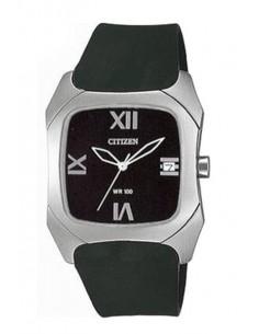 Reloj Citizen Quartz BK1140-09E