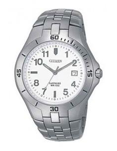 Reloj Citizen Quartz BK1760-55B