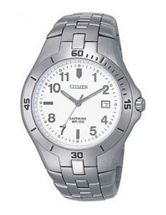 Reloj Citizen Quartz BK1760-55B