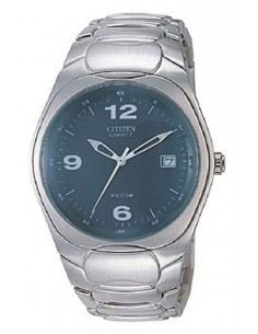 Reloj Citizen Quartz BK1921-58M