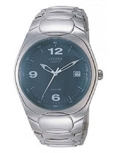 Reloj Citizen Quartz BK1921-58M