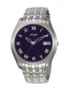 Reloj Citizen Quartz BK2290-51N