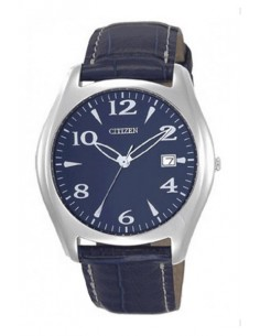 Reloj Citizen Quartz BK2294-00M