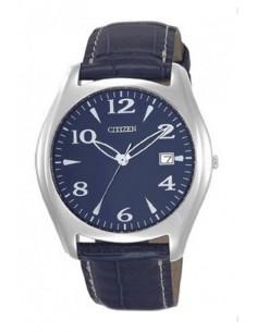 Reloj Citizen Quartz BK2294-00M
