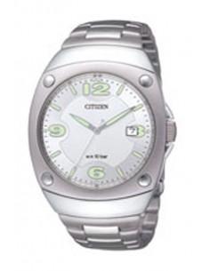 Reloj Citizen Quartz BK2350-51B