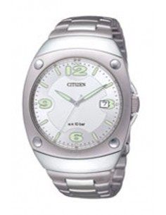 Reloj Citizen Quartz BK2350-51B