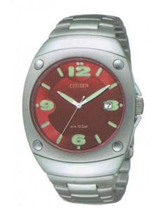 Reloj Citizen Quartz BK2350-51X
