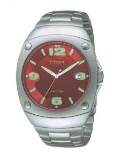 Reloj Citizen Quartz BK2350-51X