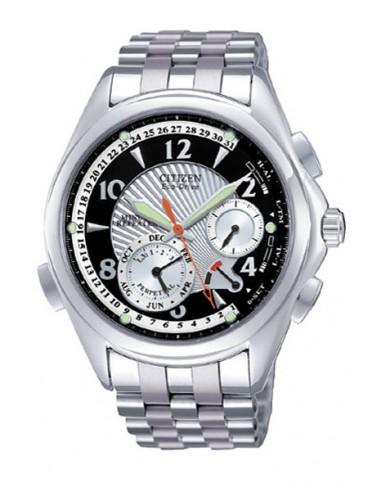 Reloj Citizen Eco-Drive Minute Repeater BL9009-54F