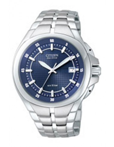 Reloj Citizen Eco-Drive BM6440-56M