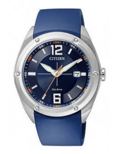 Reloj Citizen Eco-Drive BM7070-15L