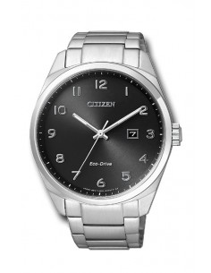 Reloj Citizen Eco-Drive BM7320-87E
