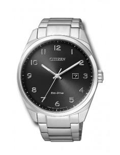 Reloj Citizen Eco-Drive BM7320-87E