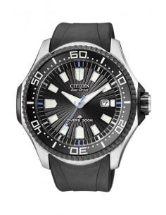 Reloj Citizen Eco-Drive Diver´s BN0085-01E