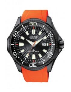 Reloj Citizen Eco-Drive Diver´s BN0088-03E