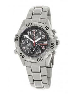 Reloj Citizen Quartz AN2150-59F