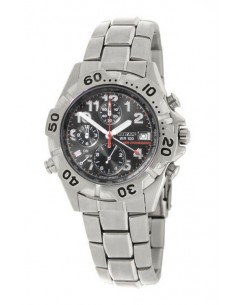 Reloj Citizen Quartz AN2150-59F