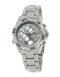 Reloj Citizen Quartz AN2150-59J