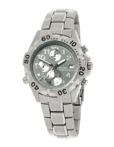 Reloj Citizen Quartz AN2150-59J