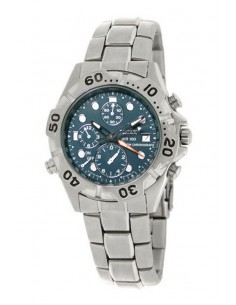 Reloj Citizen Quartz AN2150-59N