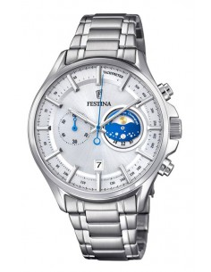 Reloj Festina F6852/1