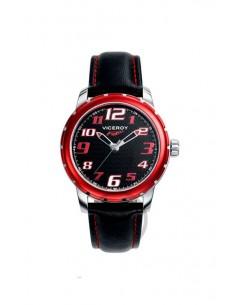 Reloj Viceroy Fernando Alonso 40397-55