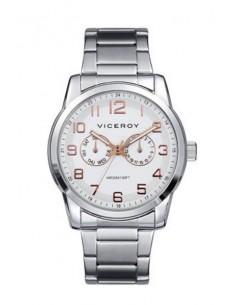 Reloj Viceroy 40399-05