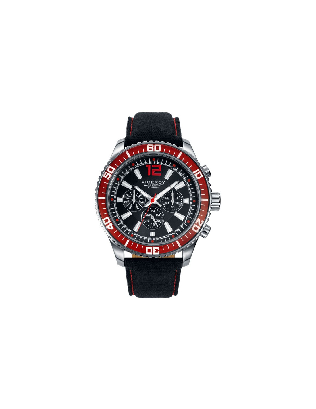 Full Force Diesel >> Viceroy Watch 40435-55 - Viceroy Watches