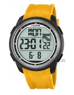 Reloj Calypso K5704/1