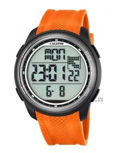 Reloj Calypso K5704/2