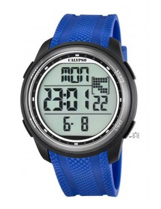 Reloj Calypso K5704/3