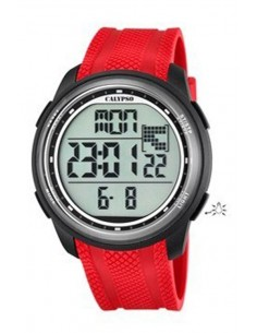 Reloj Calypso K5704/4
