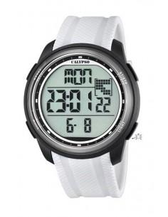 Reloj Calypso K5704/5