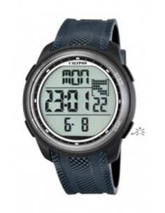 Reloj Calypso K5704/6