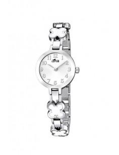 Reloj Lotus L15828/1