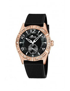 Reloj Lotus L15874/2