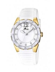 Reloj Lotus L15871/1