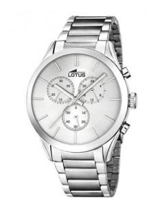 Reloj Lotus L18114/1