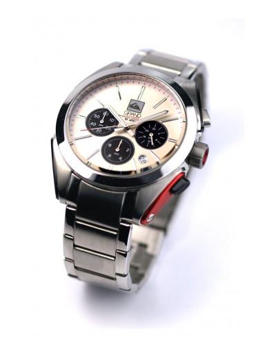 6eae371aca092 Relógio Quiksilver M137CF-ASIL - Relógios Quiksilver