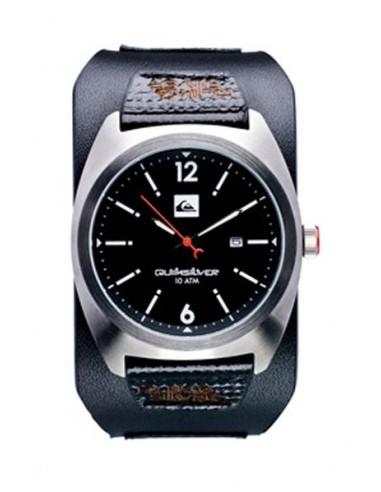 3cfc6d7f3094a Relógio Quiksilver M126LR-ABLK - Relógios Quiksilver