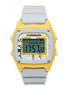 Reloj Quiksilver M150DR-LGR