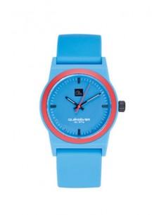 82d3a5988959c Relógio Quiksilver M146JL-AWHT - Relógios Quiksilver